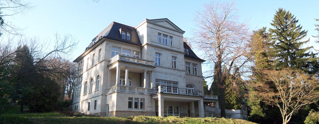 Wohnung Mieten Baden Baden