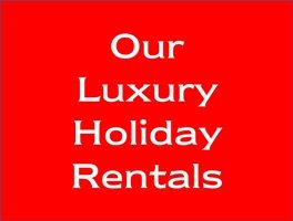 Luxury Holiday Rentals