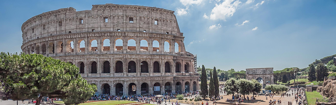 Real estate in Rome - colosseo.jpg