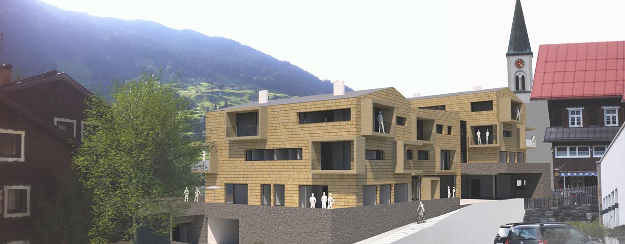immobilien in vorarlberg und arlberg bei e v in bregenz haus villa wohnung grundst ck in. Black Bedroom Furniture Sets. Home Design Ideas