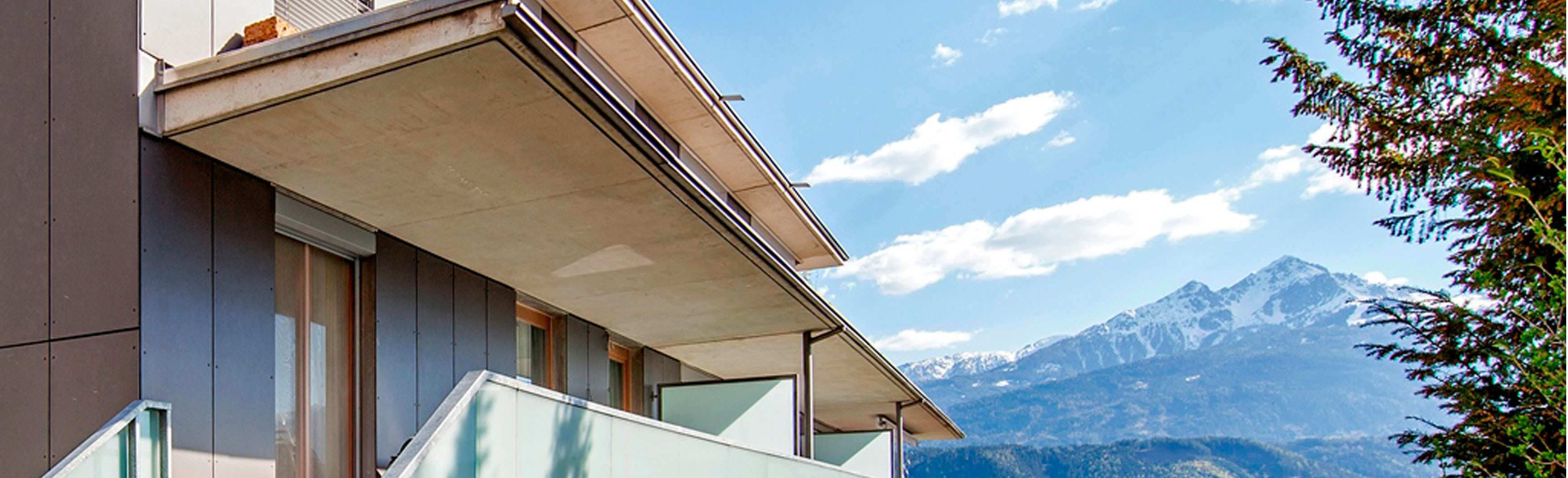 Immobilien in Innsbruck - Slider-4-170615.jpg