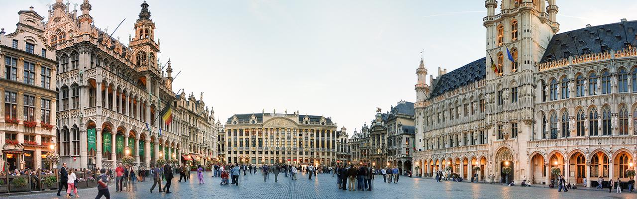 Engels Keuken Antwerpen : Become a franchise partner of Engel & Völkers Belgium