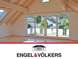 Top Immobilie in Einsiedeln