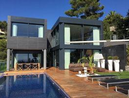 Design Villa