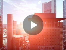 Die Welt von Engel & Völkers Commercial