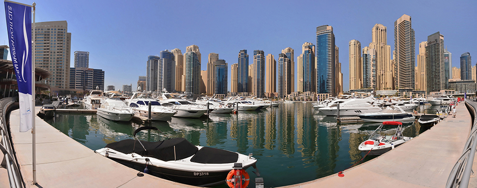Real estate in Dubai, United Arab Emirates - A3.jpg