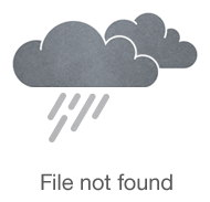 monprojetsportif-intersport