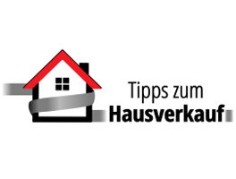 Tipps und Tricks zum Immobilienverkauf