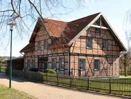 immobilien in ratzeburg und m lln villa haus wohnung grundst ck engel v lkers. Black Bedroom Furniture Sets. Home Design Ideas