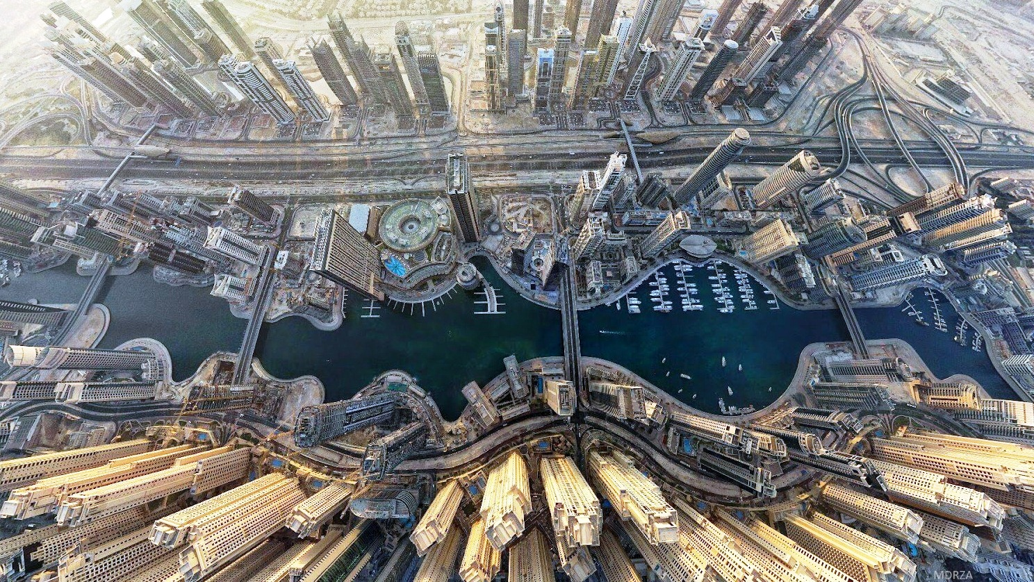 Real estate in Dubai, United Arab Emirates - A2.jpg