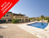 Santa Maria - Finca Costitx sold.jpg