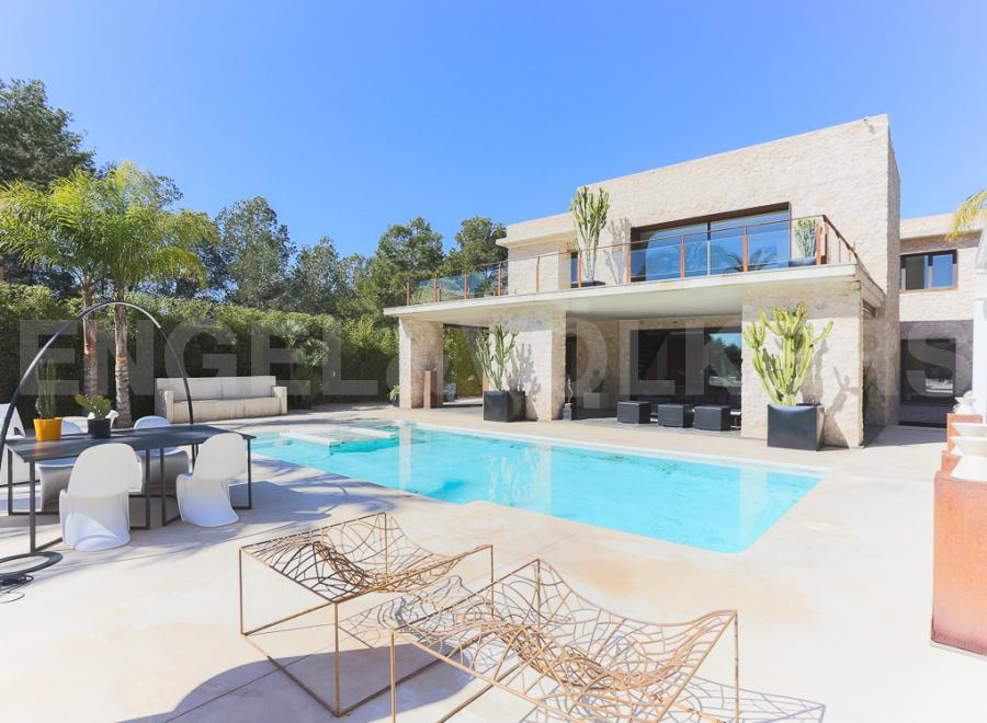 Casas y pisos en valencia alrededores en venta y alquiler for Case in vendita valencia