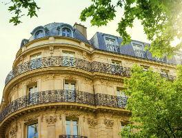 Guide 16ème arrondissement, Neuilly