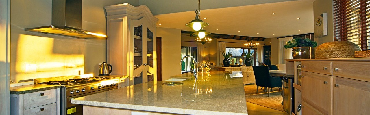 Real estate in Hoedspruit - Hoedspruit - Wild Rivers interior.jpg