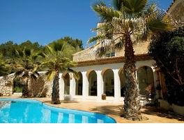 Properties  1.000.000€ - 3.000.000€