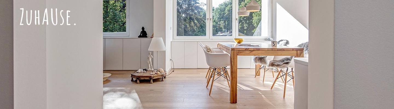 immobilien in braunschweig ihr immobilienmakler engel. Black Bedroom Furniture Sets. Home Design Ideas