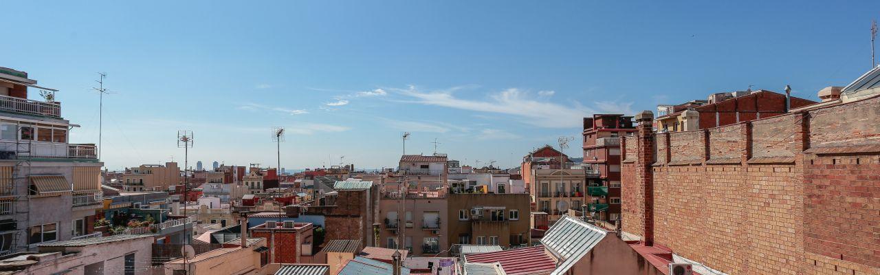 Casas y pisos en gracia en venta y alquiler inmobiliaria en barcelona for Inmobiliarias barcelona