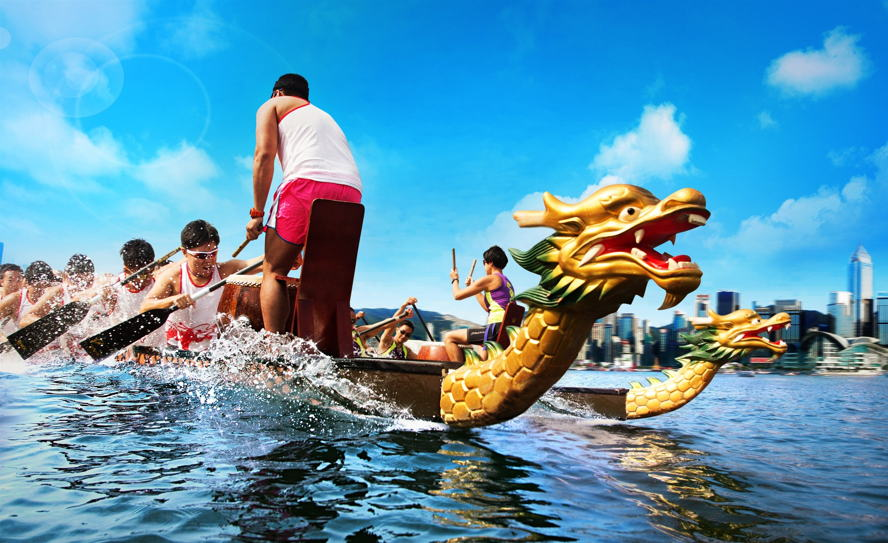 95 Caine Road, Mid Levels - Dragon-Boat-Carnival-1.jpg