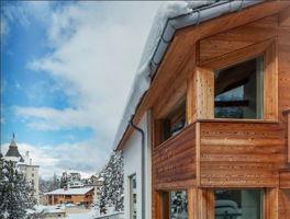 Erwerb von Immobilien in der Schweiz durch Ausländer