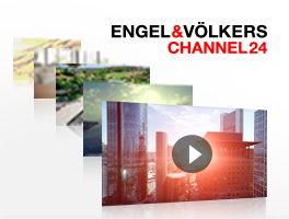 Interesting videos on Engel & Völkers Chanel24