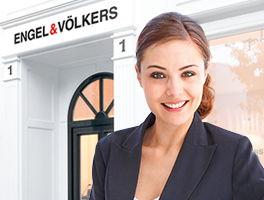 ¡Buscamos 100 consultores inmobiliarios!