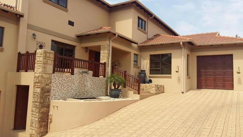 Real estate in Hartbeespoort Dam - 58854.jpg