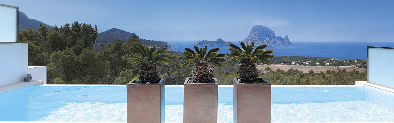 Immobilien in Ibiza - Header_16_2_9.jpg