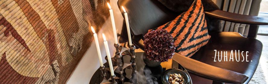 zuhause in m nchen ob klassisch oder modern wohlf hlen garantiert. Black Bedroom Furniture Sets. Home Design Ideas