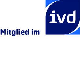 ivd - das Markenzeichen