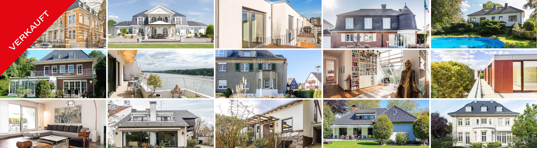 Immobilien in Köln – Ihr Immobilienmakler Engel & Völkers