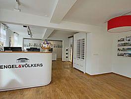 Unser Standort in Usingen