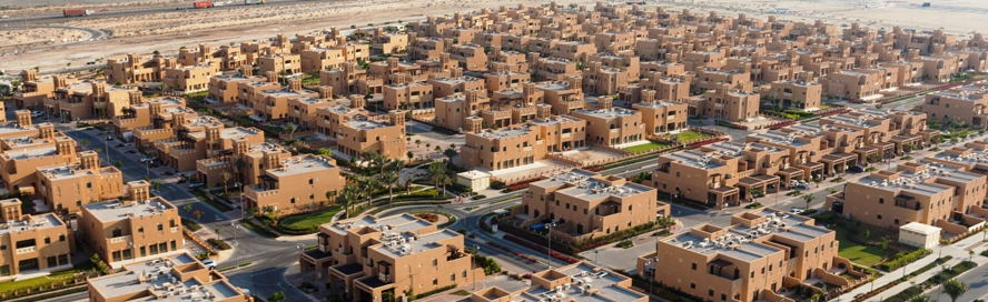 Dubai - Al-Furjan-aerial-photo_2.jpg
