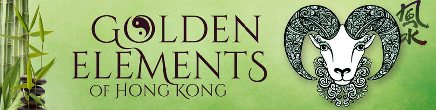 Hong Kong - golden elements.png