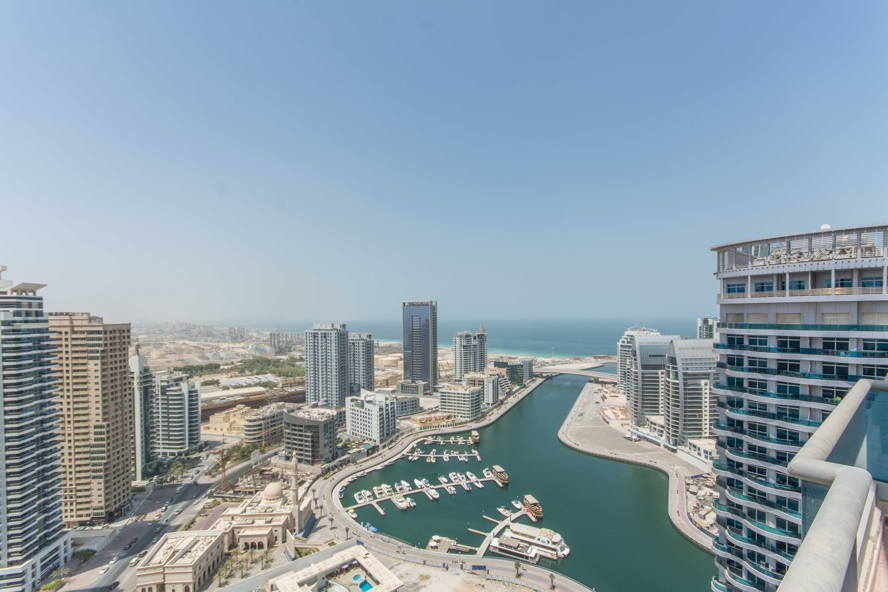Real estate in Dubai - My Listing