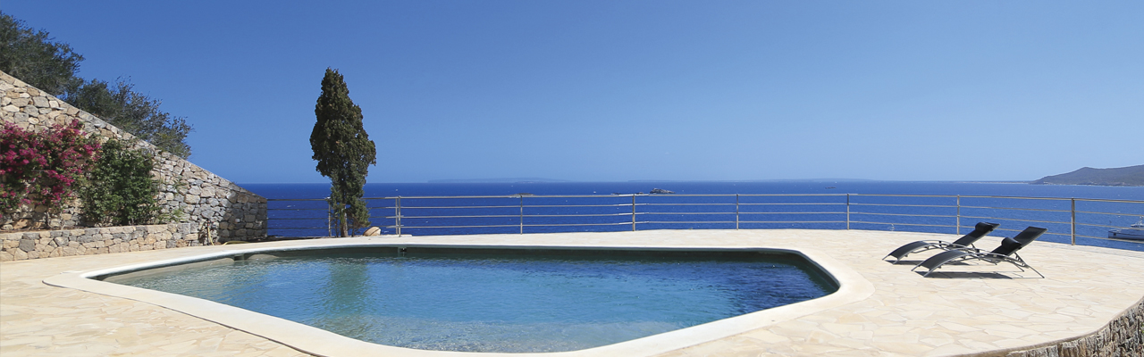 Immobilien in Ibiza - Header_16_2_4.jpg