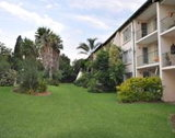 Bryanston - Real Estate, Sold Apartment, Engel & Voelkers, Property for Sale