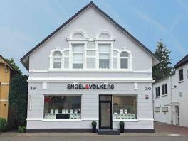 Engel & Völkers Delmenhorst