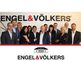 Team Kreuzlingen/Weinfelden