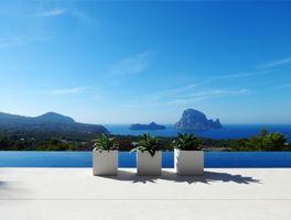 Alquile una Villa exclusiva para vacaciones