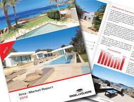 Market Report 2016