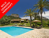 Santa Maria - Magnific country house Alaró sold.jpg