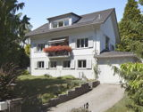 Immobilien in Dietikon - EFH Oetwil