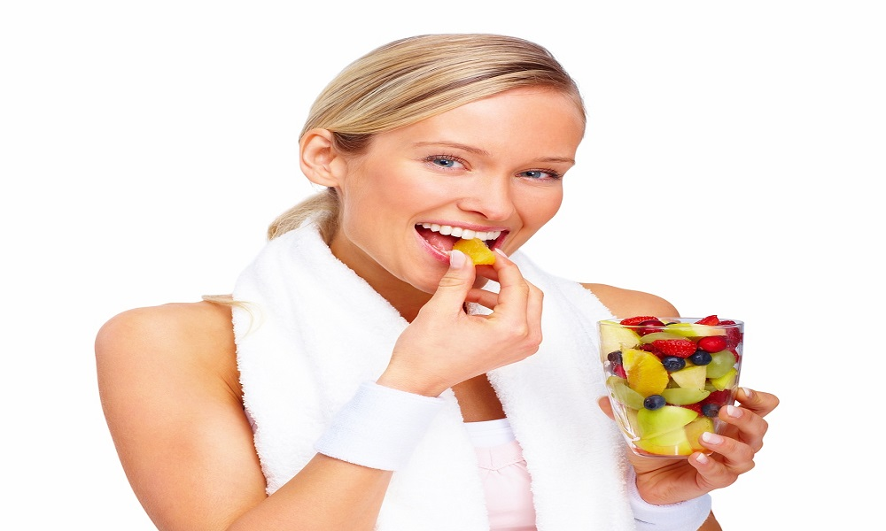 Диета при гепатите С: особенности питания и рецепты