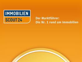 Immobilienscout24 - Premium Partner 2016