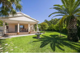 Properties 700.000€ - 1.000.000€