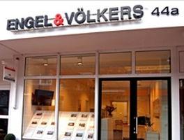 Unser Shop in Wedel