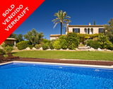 Santa Maria - Finca Ses Coves sold.jpg