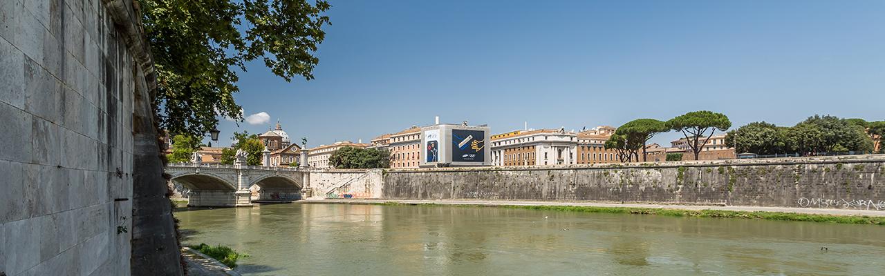 Comprare e vendere casa in zona prati roma prezzi di - Comprare casa al grezzo conviene ...