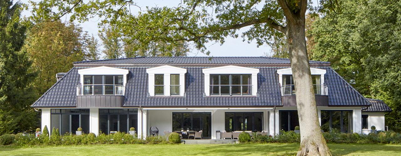 immobilien in hamburg marienthal rahlstedt villa haus wohnung engel v lkers. Black Bedroom Furniture Sets. Home Design Ideas