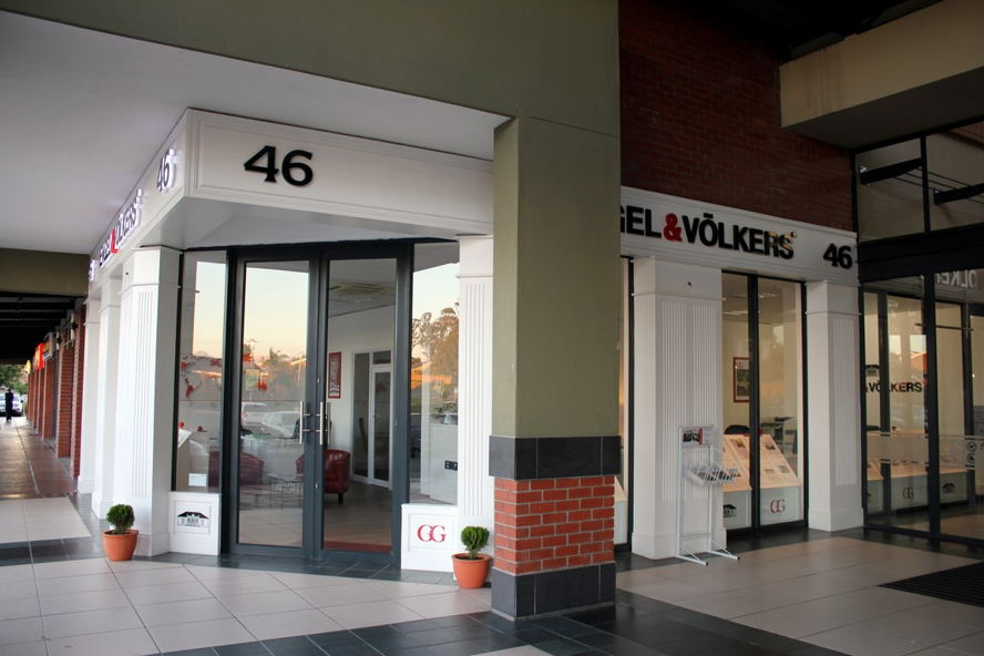 Real estate in Cape Town - Shop front.jpg